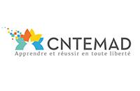 CNTEMAD