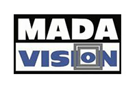 MadaVision