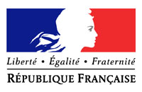 Consulat Général de France à Tananarive