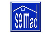 SEIMAD