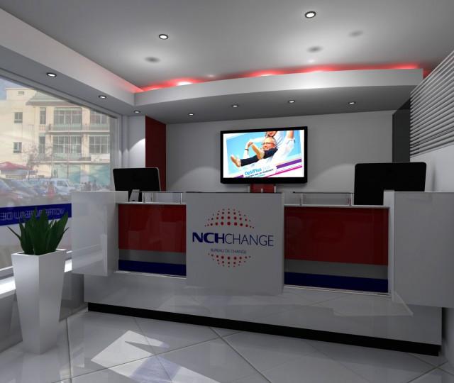 Bureaux-NCH-Change-Antaninarenina