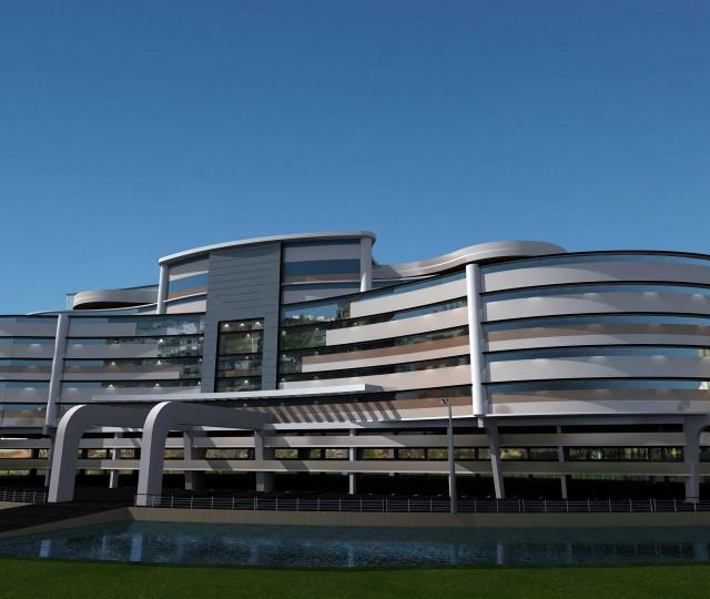 Centre-Commercial-Behoririka
