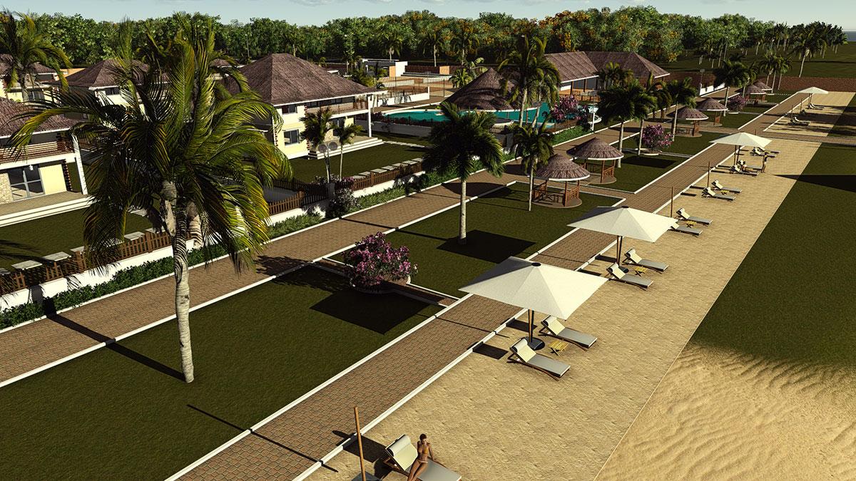 Lotissement-Casa-de-la-Playa-Foulpointe