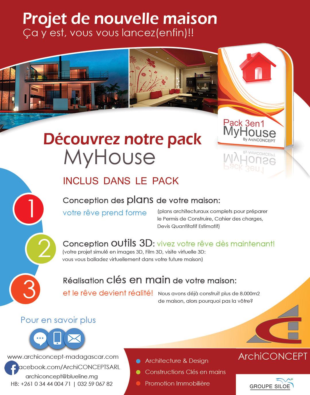 Pub-ArchiCONCEPT-Passion-Maison-Deco-Novembre-2015