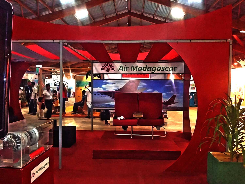 Air-Madagascar-14