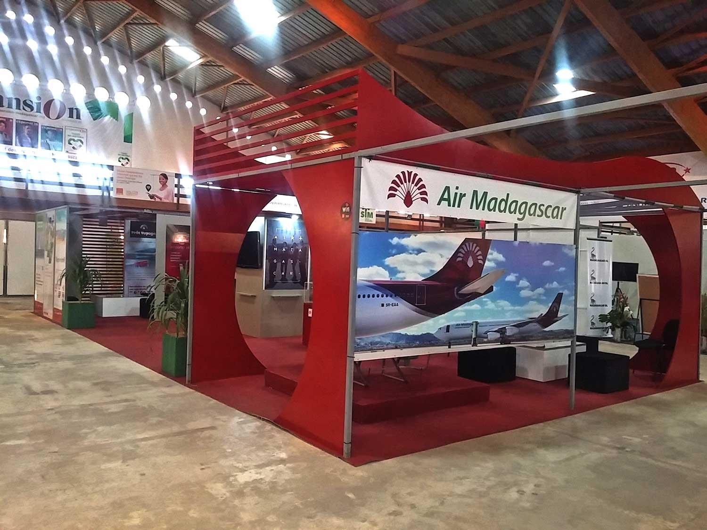 Air-Madagascar-3
