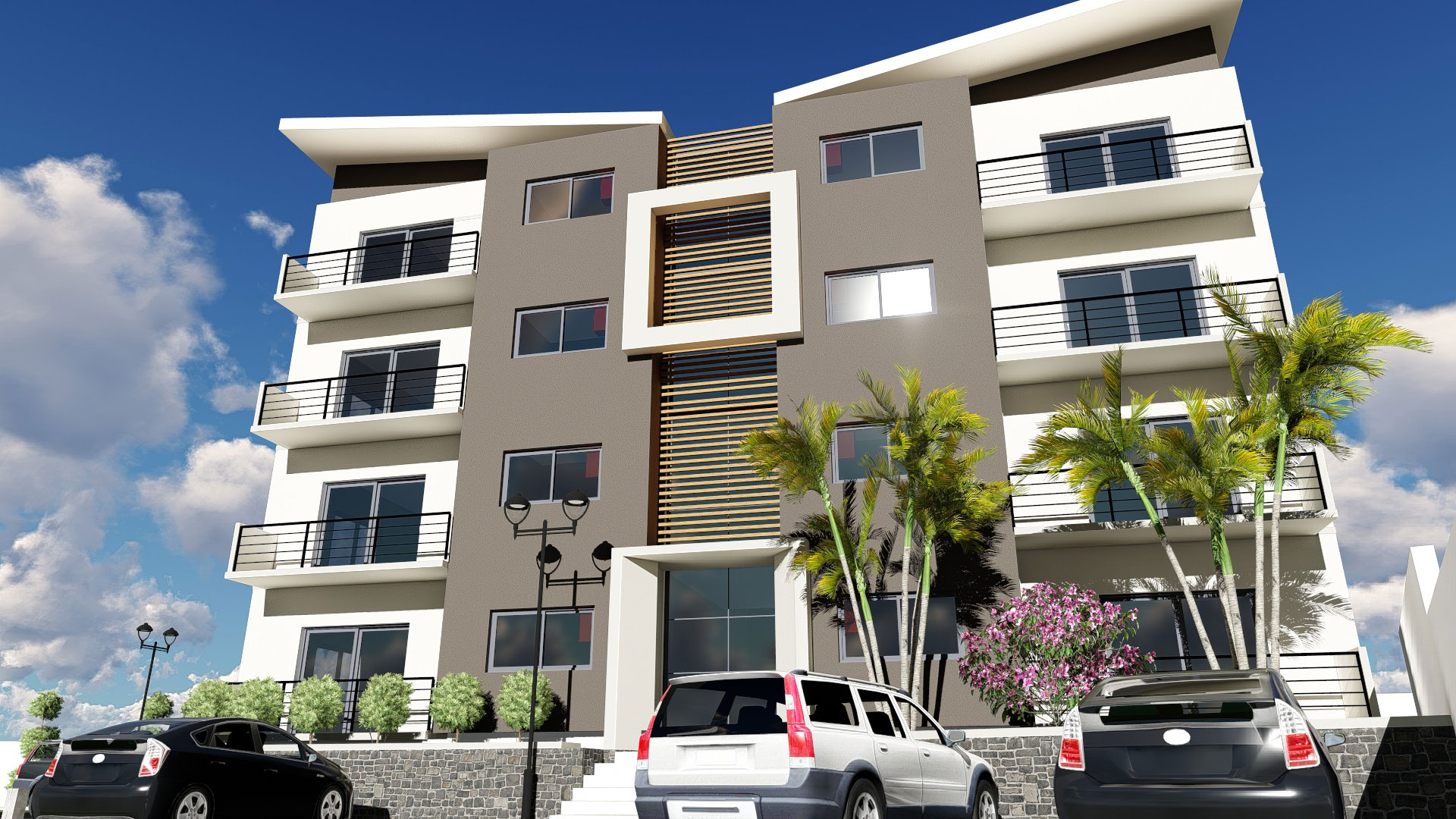 Appartements-Imerinafovoany-Ivato-1