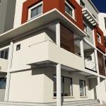 Appartements-a-Analamahitsy
