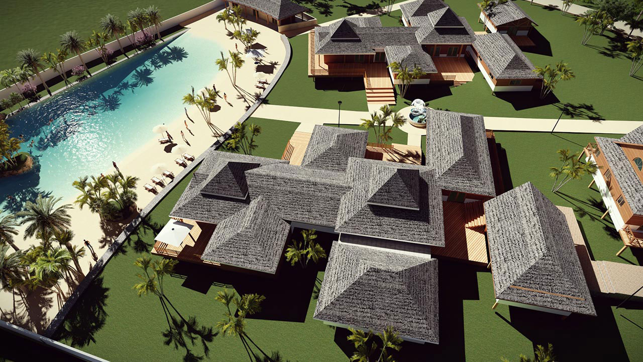 Complexe-Hotelier-&-de-loisirs--Province