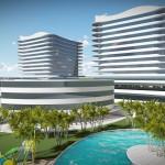 Projet-Centre-Commercial-Tana-4