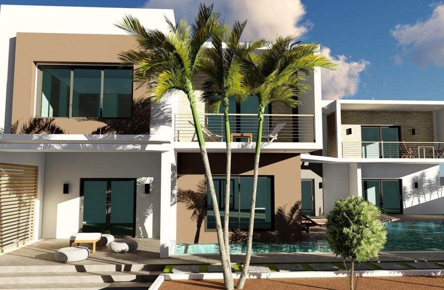 Villa-Amboditsiry-1