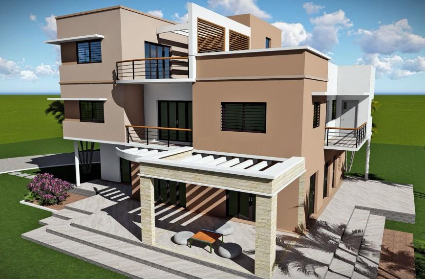 Villa-Ambohijanaka-1