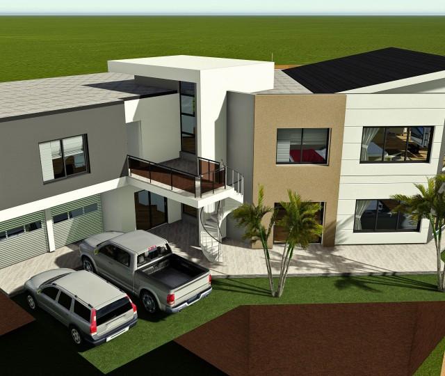 Villa-Tsiadana-1