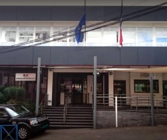 Consulat-de-france