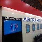 Stand-Air-france-12