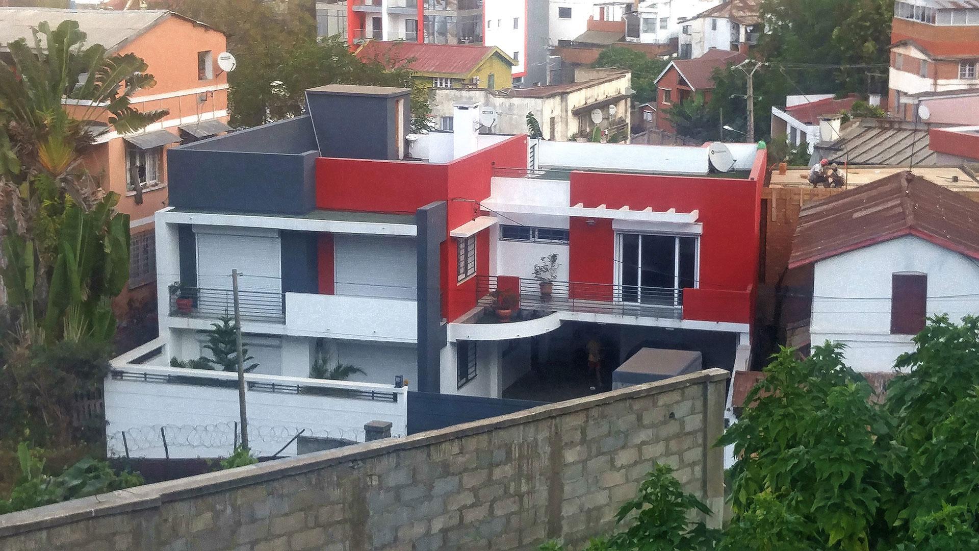 Villa-Ankadivato-Apres-4